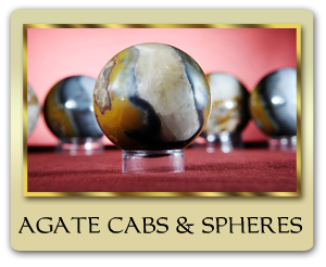 agate-cabs